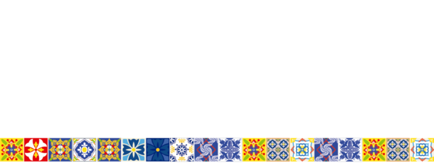 Hispanic Cheese Products